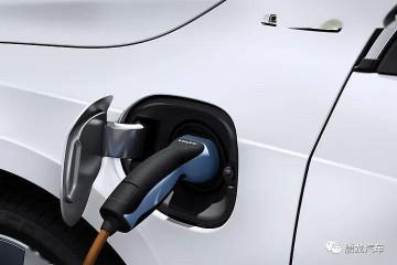 【逆势生长】整体阑珊但新能源车生长2020第一季欧洲车市出售数据出炉