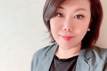 百植萃CEO Nancy:如何从产品升级、私域专业服务实现品牌的二次转型?