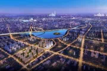 燕郊红盘预定,精装住宅一步到位,首开特惠19999元/平方米起