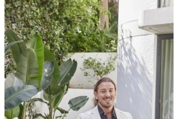 澳洲新概念体重管理品牌eimele亦餐 开启健康全食新时代