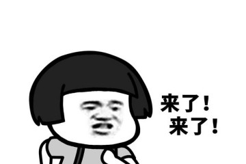 哈弗初恋实力爆棚,广州车展C位出道