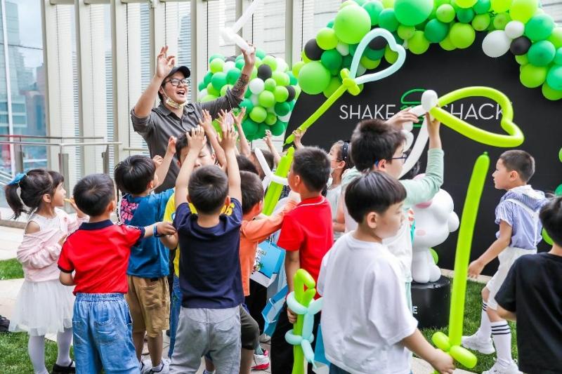 上海港汇恒隆广场66尊享周燃力开启插图(3)