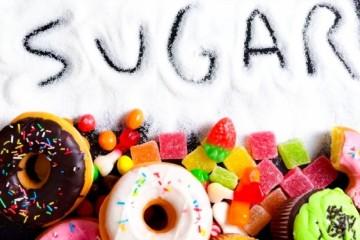 半糖主义爆火:科学控糖藏着多少隐秘的误区?