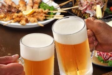 雪熊精酿啤酒,完美的夏日微醺体验
