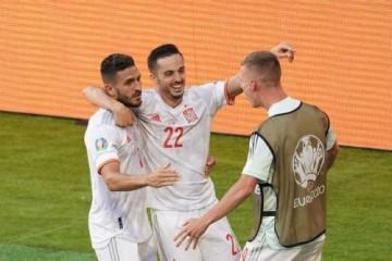 国际高端家电gorenje与您一同关注欧洲杯晋级大战,为出线队伍喝彩