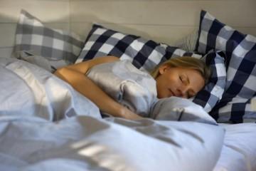 午睡亿级关注度的背后是我们对健康好眠的向往